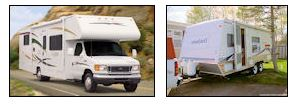 rv_camper_insurance_top